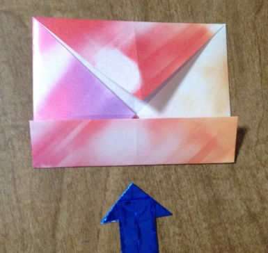 Contact us at Origami-Instructions.com | 364x385